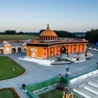 кремация-бесплатно-в-Новосибирском-крематории