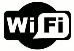 Бесплатный Wi-Fi для посетителей в Новосибирском крематории