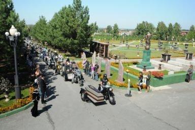 похороны М Гуляева 5