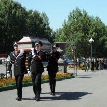 похороны М Гуляева 4