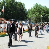 похороны М Гуляева 3