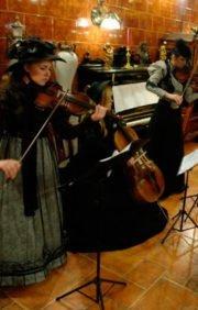 траурная церемония музыка