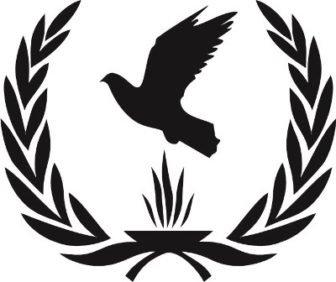 логотип крематория1