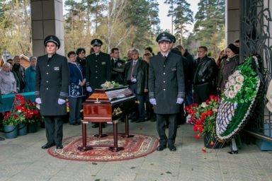 VIP_похороны