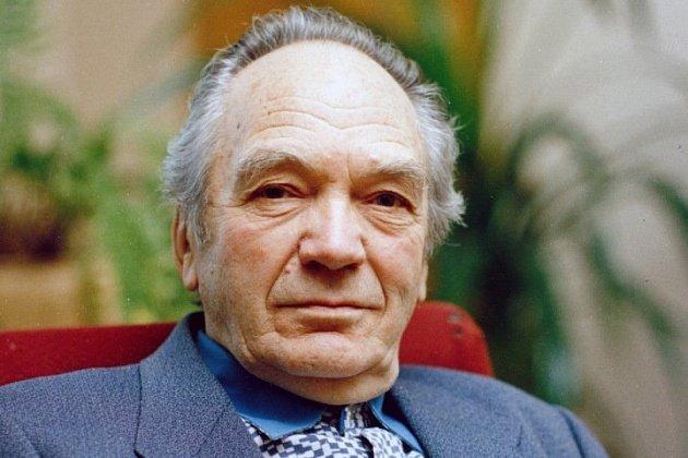 В Новосибирске скончался известный педагог и дирижёр Илья Зайдентрегер