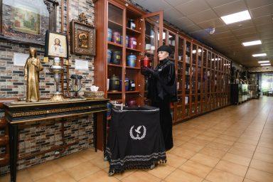 сохранение-урны-в-крематории