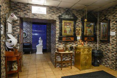 часовня-новосибирский-крематорий